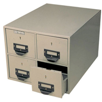 officemodularfurniture.com/product-category/4-drawer-cabinet-fixed/