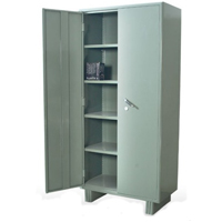 officemodularfurniture.com/product/esoc-01-crc-steel-office-cupboard/