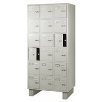 officemodularfurniture.com