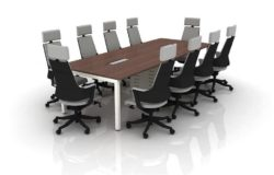 officemodularfurniture.com/product/conference-room-table/