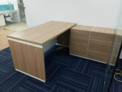 OMT-03 Office Tables in Delhi