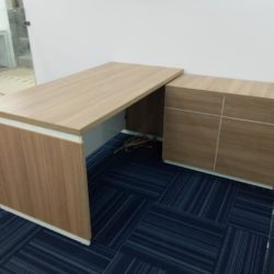officemodularfurniture.com/product/omt-03-office-tables-in-delhi/