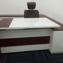 http://www.officemodularfurniture.com