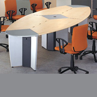 www.officemodularfurniture.com/product/ecrt-002-conference-table/