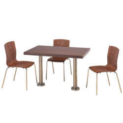 http://www.officemodularfurniture.com/product-category/cafeteria-table/