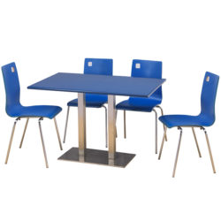 officemodularfurniture.com/product-category/cafeteria-table/