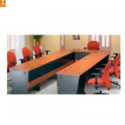 officemodularfurniture.com/product/ecrt-003-conference-table/