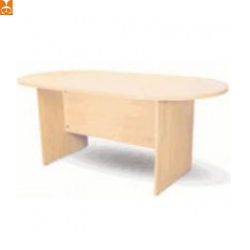 officemodularfurniture.com/product/ecrt-007-conference-table/