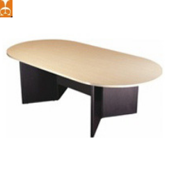 www.officemodularfurniture.com/product/ecrt-009-conference-table/