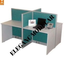 officemodularfurniture.com/product/pb-04-modular-workstation/