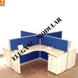 officemodularfurniture.com/product/pb-13-modular-workstation/