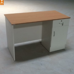 officemodularfurniture.com/product/omt-10-manager-table/
